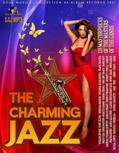 VA - The Charming Jazz