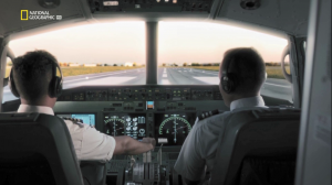 NG: Расследования авиакатастроф