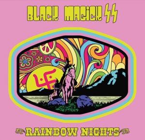 Black Magick SS - Rainbow Nights