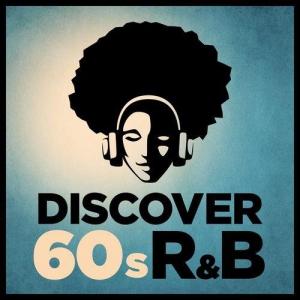 VA - Discover 60s R&B