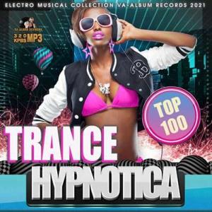 VA - Trance Hypnotica