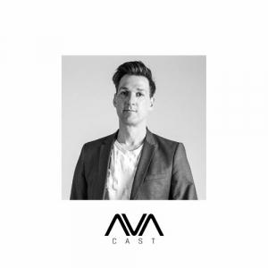 Ronski Speed - AVACast Guest Mix (2021-05-25)