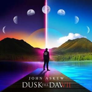 VA - Dusk Till Dawn (Mixed by John Askew)