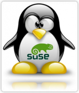 OpenSuse Leap 15.3 [x86_x64] 4xDVD, 2xCD