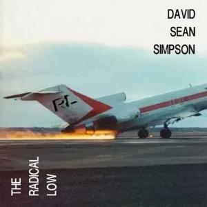 David Sean Simpson - The Radical Low