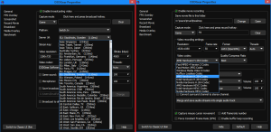 D3DGear 5.00.2297 Repack by CRACKSurl [En]