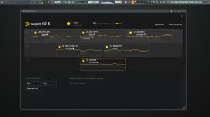Sonible smart:EQ 3 1.0.0 VST, VST3, AAX (x64) RePack by RET [En]