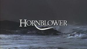 Мичман Хорнблауэр: Равные шансы