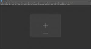Apowersoft CAD Viewer 1.0.4.1 RePack (& Portable) by TryRooM [Ru/En] [Multi/Ru]