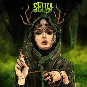 Selva - Selva