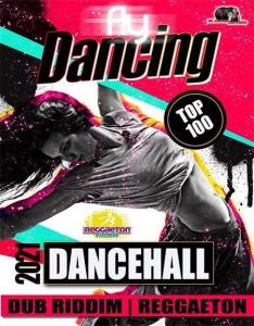 VA - Fly Dancing: Dancehall Summer Party