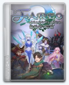 Fareo Shadowlands