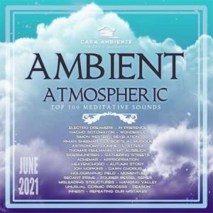 VA - Ambient Atmospheric