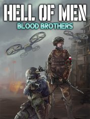 Hell of Men: Blood Brothers