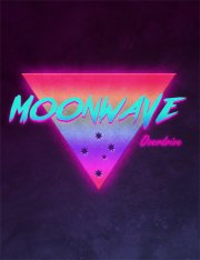 Moonwave Overdrive