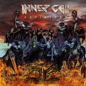 Inner Call - Leviathan
