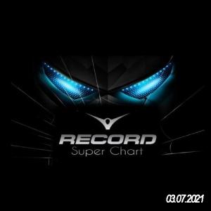 VA - Record Super Chart 03.07.2021