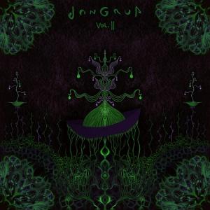 VA - Jangrua Vol. II