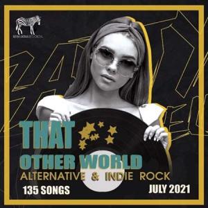VA - That Other World: Indie & Alternative Music