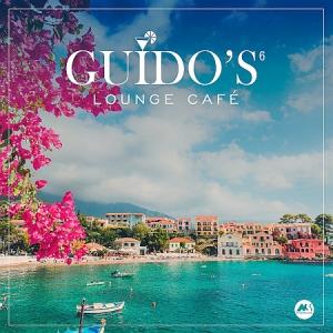 VA - Guido's Lounge Cafe, Vol. 6