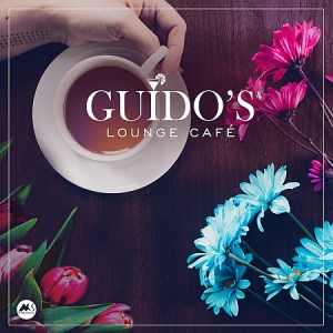 VA - Guido's Lounge Cafe, Vol. 4