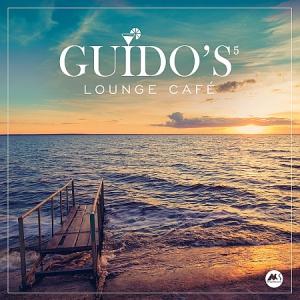 VA - Guido's Lounge Cafe, Vol. 5