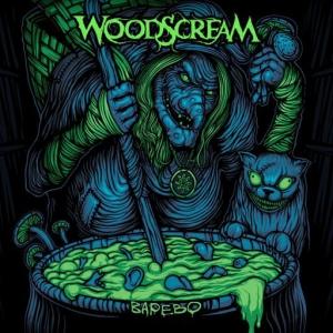 Woodscream - Варево