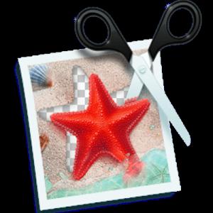 Teorex PhotoScissors 8.3 RePack (& Portable) by elchupacabra [En]