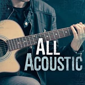 VA - All Acoustic