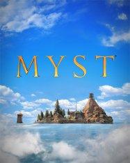 Myst Remake