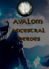 Avalom: Ancestral Heroes