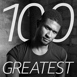 VA - 100 Greatest R&B Slow Jams