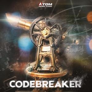 Atom Music Audio - Codebreaker