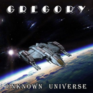 Gregory - Unknown Universe