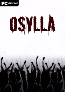 Osylla