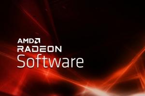 AMD Radeon Software Adrenalin Edition 21.9.2 Beta [Multi/Ru]