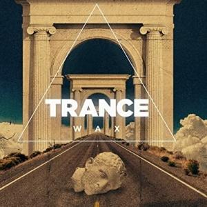 Trance Wax - Live @ Atlantis Ibiza, Spain (2021-09-16)