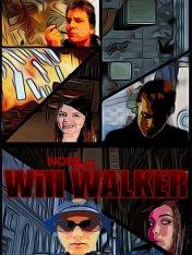 NORR Part II: Will Walker