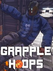 Grapple Hoops