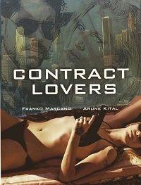 Любовники по контракту