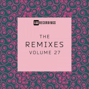 VA - The Remixes, Vol.27