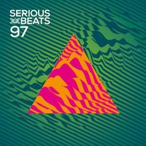 VA - Serious Beats 97