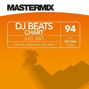 VA - DJ Beats Chart 94