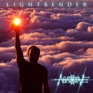 Asabove - Lightbender