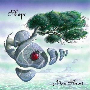 Max Hunt - Hope