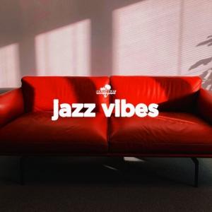 VA - Jazz Vibes
