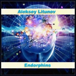 Aleksey Litunov - Endorphins