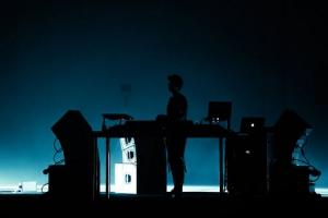 NIVIRO - Rave Culture Liveset (Freedom Rave EP 01) (2021-10-10)