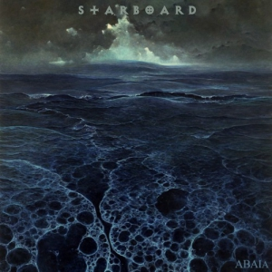 Starboard - Abaia