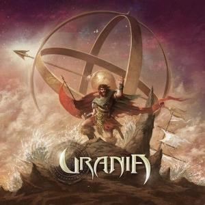 Urania - Urania
